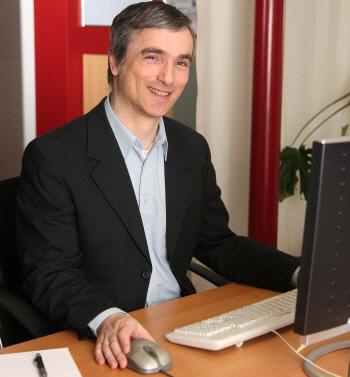 Jens F. Hofstadt